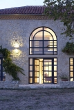 renoviertes Bauernhaus, Gers
