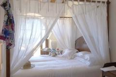 Schlafzimmer, Mallorca