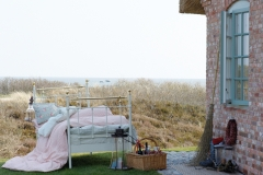 Daybed, Sylt