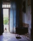Galerie, Gers