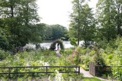 Garten am .See
